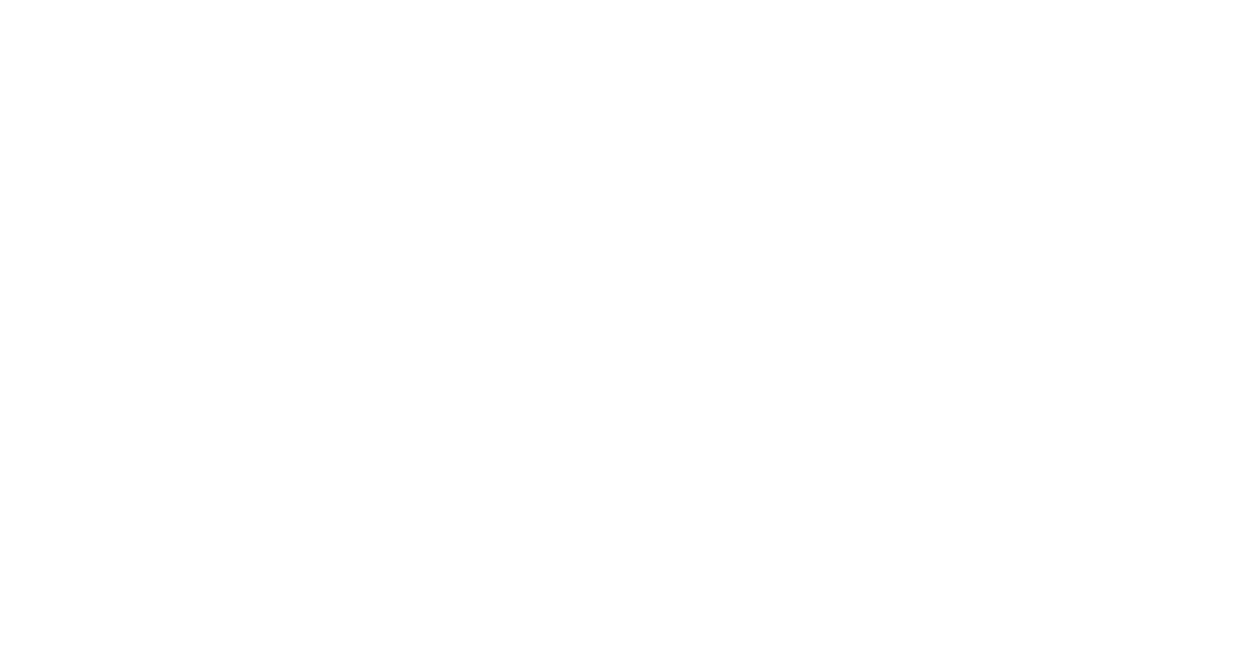 Vhl Group Oy